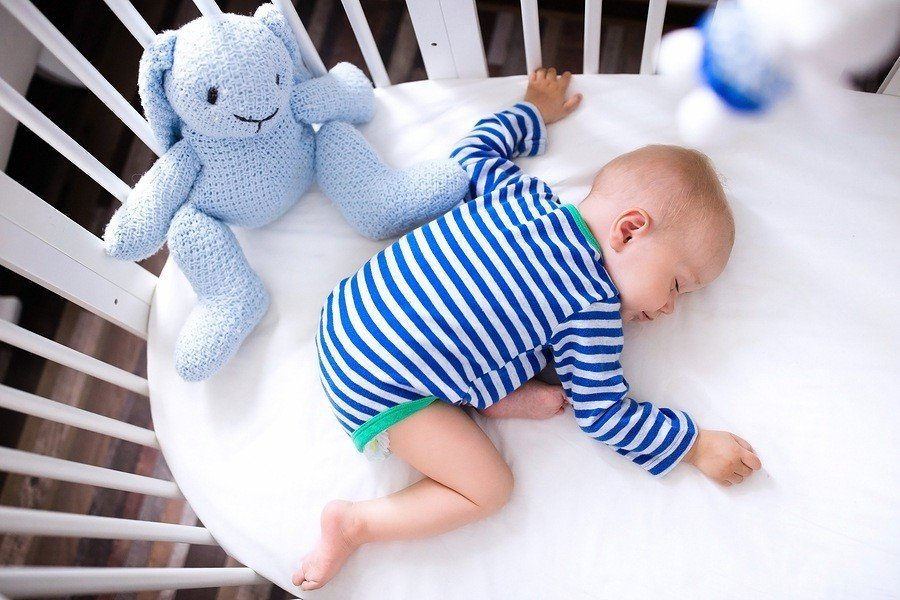 Baby Bassinets How To Care For An Infant