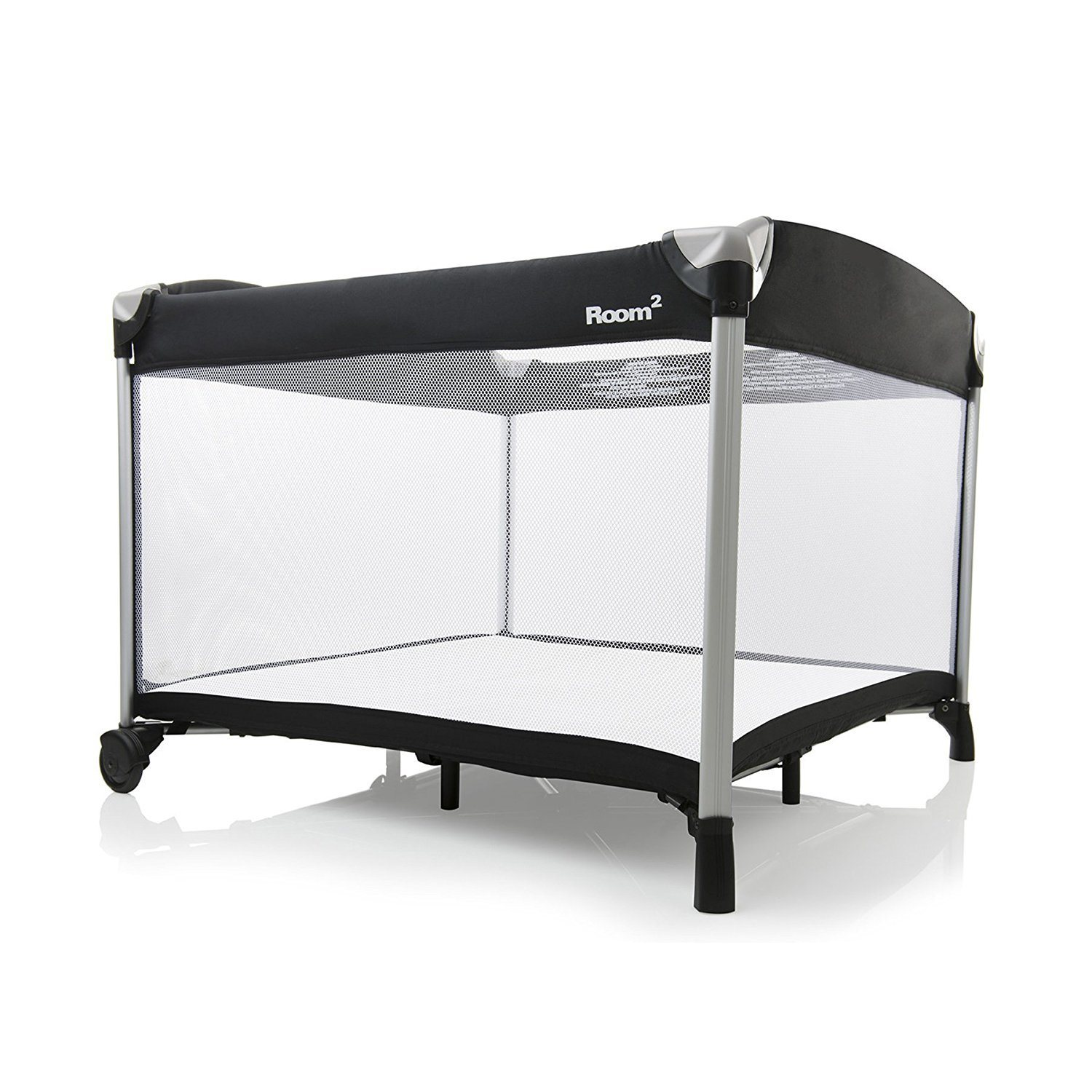 Joovy Room 2 Playard,