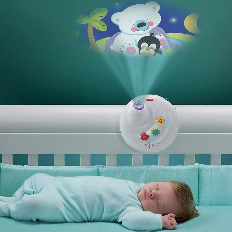 How to Buy Best Baby Crib Accessories