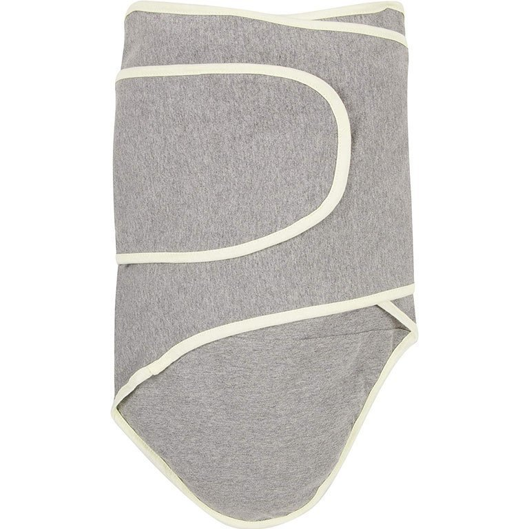 Miracle-Blanket-Swaddle-Grey-
