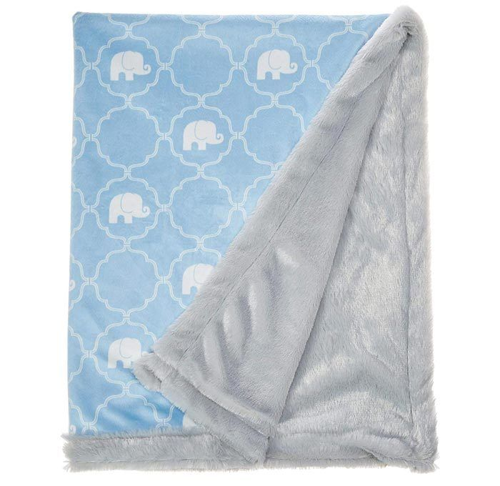 When Can a Baby Sleep With a Blanket - Toddler Safe Sleep ...